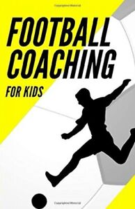 Football-Coaching-For-Kids-Football-Activity-Books-Planning-your-Drills