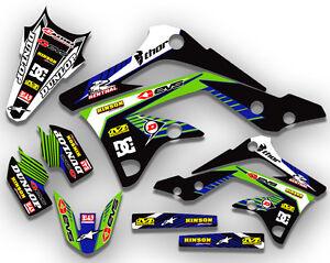2012-KXF-450-GRAPHICS-KIT-KAWASAKI-KX450F-MOTOCROSS-DECALS-450-MX-ISLAND