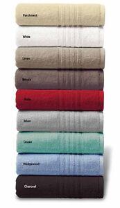Logan-Mason-TURKISH-COTTON-BathTowel-Bath-Sheet-Hand-Towel-Bath-Mat