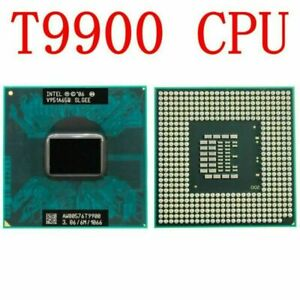T9900-CPU-processore-Intel-Socket-P-Duo-Core-2-Dual-Core-3-06GHz-RL02