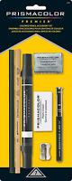 Sanford Prismacolor Colored Pencil Accessory Set, 7-piece