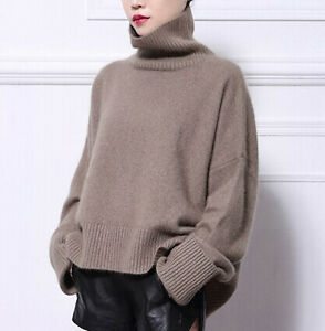 genuine-mink-cashmere-sweater-women-pure-cashmere-pullovers-turtleneck-sweater-b