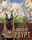Geography Matters in Ancient Egypt by Melanie Waldron (Paperback / softback, 2015)