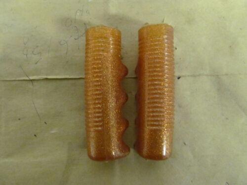 "Coppertone  7//8/"" X 3 3//4/"" Hunt-Wilde Flexon Plastic Jr"