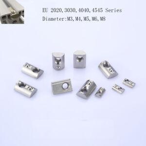Außen PIR IP44 LED geeignet Eck-Wand-Bewegungsmelder 1-800W 200° 230V Aufputz