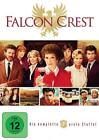 Falcon Crest - Staffel 1 (2014)