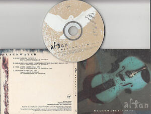 ALTAN Blackwater Sampler 1996 UK 4track promo only CD - <span itemprop='availableAtOrFrom'>WE SHIP WORLDWIDE, United Kingdom</span> - Returns accepted Most purchases from business sellers are protected by the Consumer Contract Regulations 2013 which give you the right to cancel the purchase within 14 days afte - WE SHIP WORLDWIDE, United Kingdom