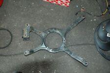 Seat Cordoba 6K Lüfterblech 6K0121207F