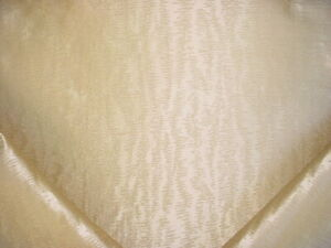 3-1-8Y-DURALEE-800269H-519-WATERMARK-RATTAN-CHAMPAGNE-GOLD-UPHOLSTERY-FABRIC