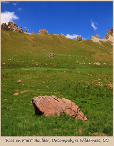 034-Face-on-Mars-034-Boulder-Uncompahgre-Wilderness-CO-APS-C-digital-photo-11x14