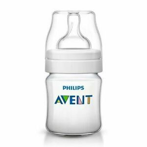 Philips-Avent-Classic-Baby-Feeding-Bottle-0m-125ml