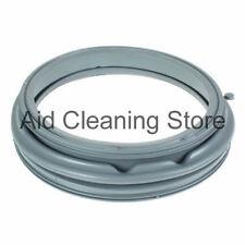 BEKO WASHING MACHINE RUBBER DOOR SEAL GASKET PART NUMBER 2904520100 81662