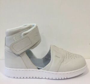 Nike Air Jordan 1 Lover XX Size 2.5 (uk
