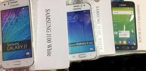 Genune-Original-Samsung-Dummy-Galaxy-x3-J1-J110F-J120-J100-Display-Toy-Fake