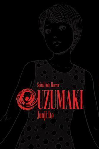 2nd Edition Vol GYO 1
