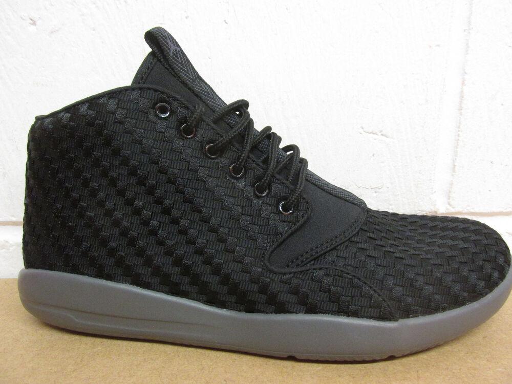 Nike Air Jordan Eclipse Chukka Baskets Hommes 881453 001 Baskets