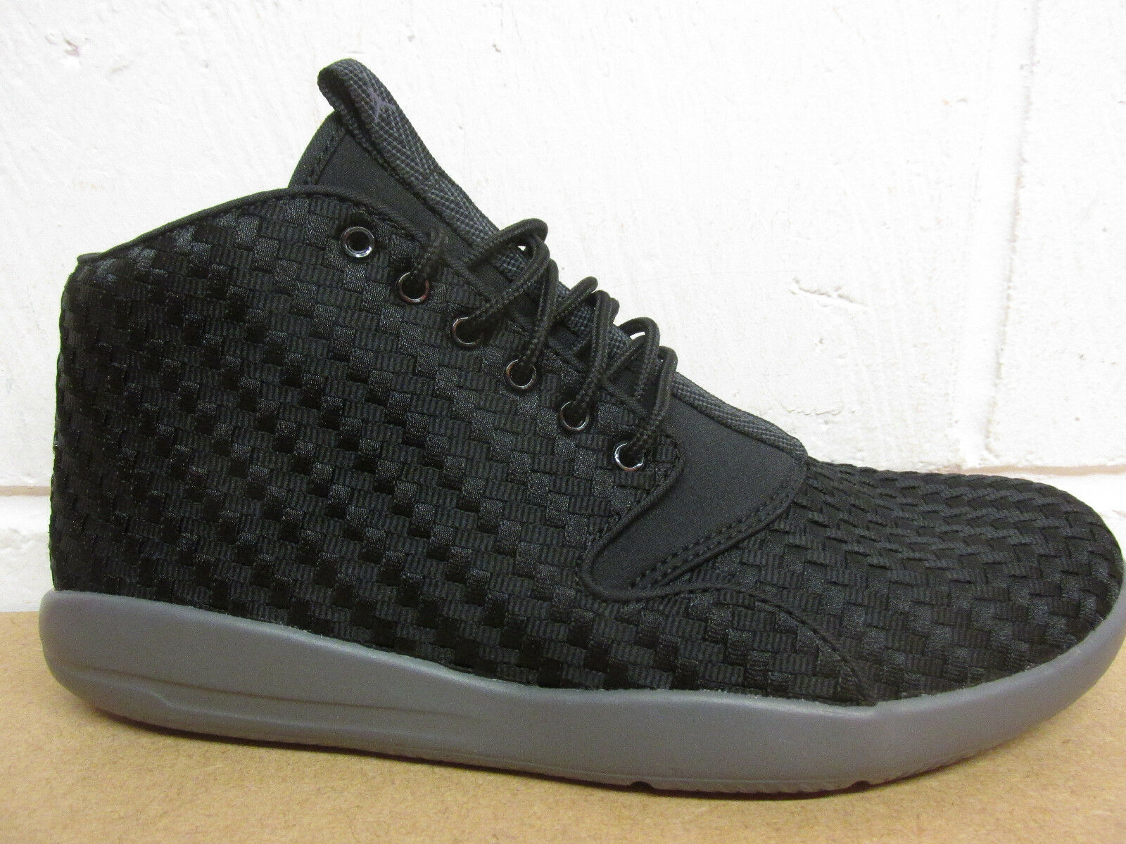 Nike Air Jordan Eclipse Chukka Mens Trainers 881453 001 Sneakers shoes