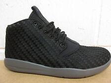 Nike Air Jordan Eclisse Chukka Scarpe Sportive Uomo 881453 001 Scarpe da  Tennis 357b95dfbc4