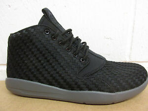 ... Nike-Air-Jordan-Eclipse-Chukka-Baskets-Homme-881453-