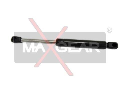 MAXGEAR 12-0034 Gasfeder Koffer-//Laderaum