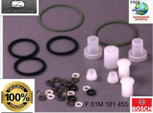 BOSCH-CDI-CRD-CRDI-common-rail-fuel-pump-repair-kit-seals-F01M101455-F01M100276
