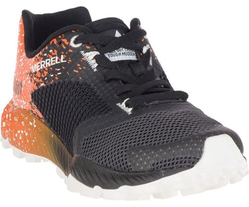 Out All Crush Nuovo Merrell Orange Donna Tough 2 J12634 Mudder Tm w5qdPdC