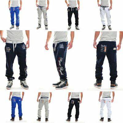 Jogging Homme Géographical Norway Pantalon Bas De Jogging Nautical Sport Wj137 Top Angurie