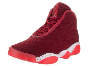 823581-601 J Para Hombre Zapato Jordan Horizon Gimnasio Rojo blancoo Team Rojo Infrarrojo 23