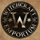 witchcraftemporium