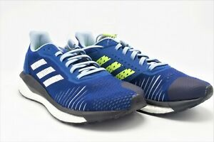 Adidas Solar Drive ST Running Shoes