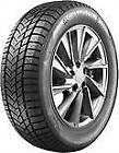 Pneumatici Gomme Sunny Wintermax Nw211 XL 205/60r16 96h TL