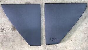 1999-2002-chevy-silverado-dash-end-cap-trim-set-fuse-box-cover