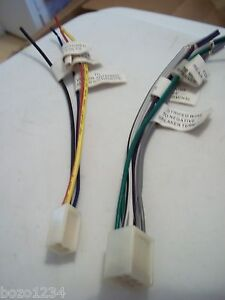 s l300 automotive wiring harness labels wiring diagrams wiring harness ls1 at soozxer.org