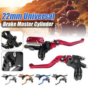 7-8-034-universal-moto-frein-embrayage-levier-maitre-cylindre-reservoir-12-7-mm