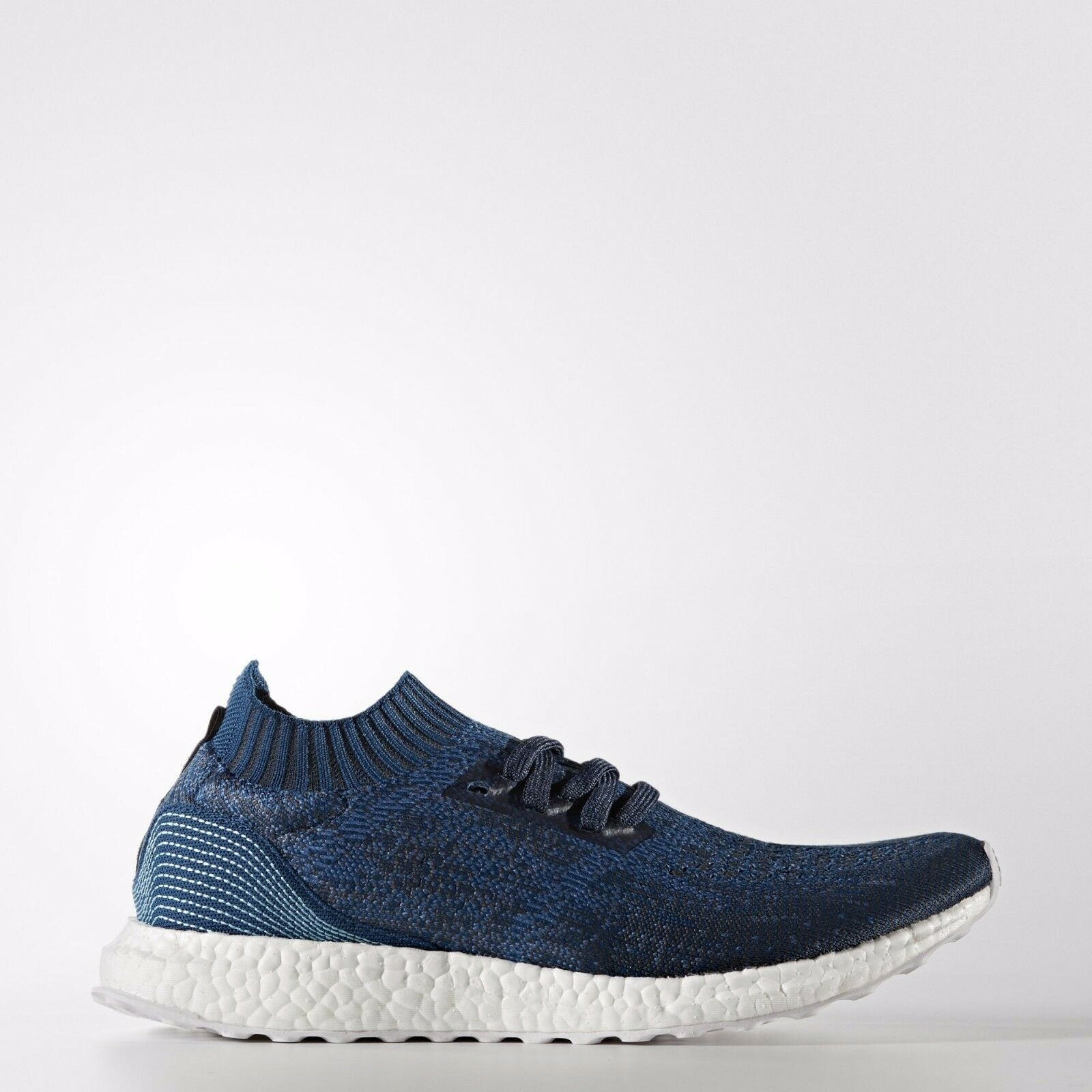 Adidas + Parley ULTRABOOST Uncaged 10 shoes - Size 10 Uncaged e39189