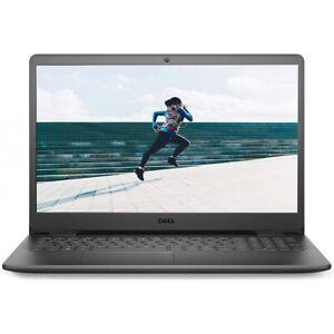 Dell Inspiron 15 3505-F5WK8 Notebook 8GB RAM/256GB SSD/AMD Radeon Vega 8