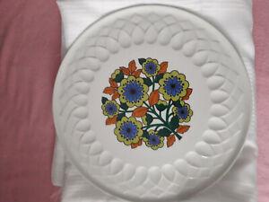 Tortenplatte-Przellan-mit-Durchmesser-31-cm-v-Arzberger