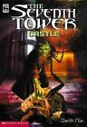Seventh Tower: Castle by Garth Nix (Paperback, 2000)