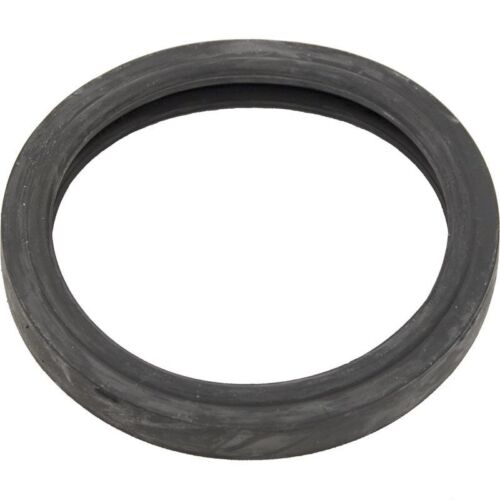 "Pentair American Intellibrite SpaBrite Spa Lens Gasket 4/"" Replaces 79108500"