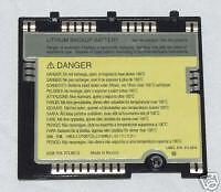 ZAAPA ZA-AX752P DRIVERS