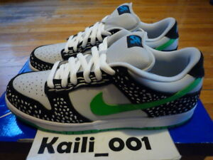 finest selection dffcf 4db5c Image is loading Nike-Dunk-Low-Premium-SB-Size-13-Loon-