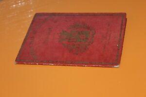 (101) Nouveau plan de Grenoble 1893-1894 F2ViWshX-08070223-497855620