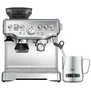 Sage-BES875UK-The-Barista-Express-Espresso-Coffee-Machine-15-bar-Brushed-Steel