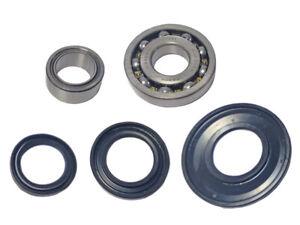 Vespa-Engine-Crank-Bearing-and-Oil-Seals-PX-125-150-LML-Star-Stella-Genuine