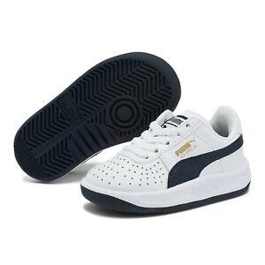 PUMA-Infant-GV-Special-Shoes