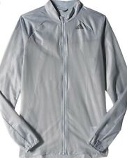 Adidas Adizero Ghost Jacket Size- Extra Small BNWT