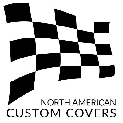 North American Custom Covers