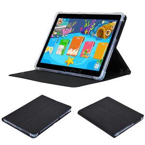 XGODY-10-1-Pulgada-Android-7-0-3G-16GB-PC-Tableta-Para-Ninos-Dual-Modo-2xCamara