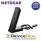 NETGEAR A6210 AC1200 High Gain WiFi 802.11ac Dual Band USB 3.0 Adapter