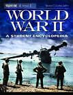 World War II [5 Volumes]: A Student Encyclopedia by ABC-CLIO Ltd (Hardback, 2004)